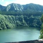 Lagoa do Santiago