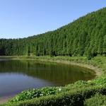 Lagoa das Empadadas