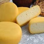pico_queijo