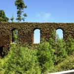 Aqueduto das Sete Cidades