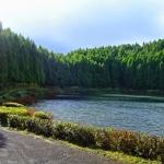 Lagoa das Empadas