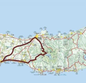 mapa-lagoadofogomeiodia