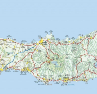 mapa-setecidadesmeiodia