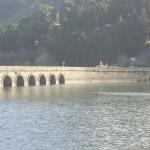 Ponte Sete Cidades
