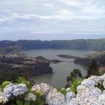 Vista do Rei - Lagoa das Sete Cidades