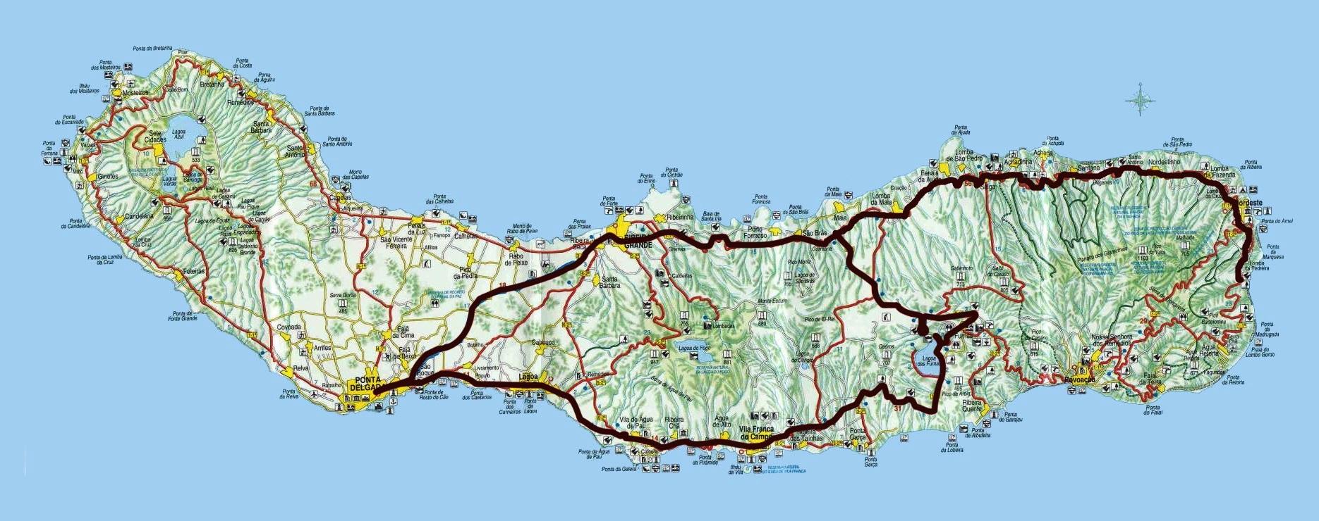 mapa-furnas